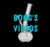 Best stoner on line chat room - 24/7 - 420 710