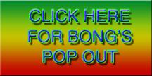 BONG TV LIVE